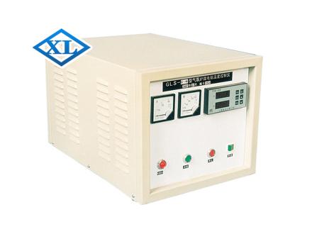 气氛炉微电脑温度控制仪