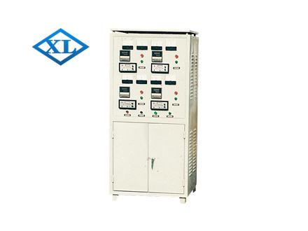 实验设备控制柜
